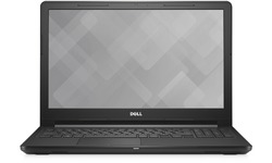 Dell Vostro 3568 (8MD4T)