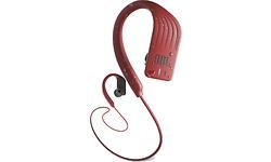JBL Endurance Sprint In-Ear sport Red