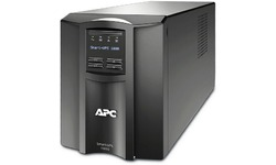 APC SMT1000IC