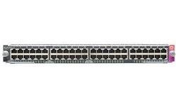 Cisco WS-X4748-RJ45-E=
