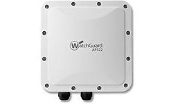 WatchGuard WGA3W493