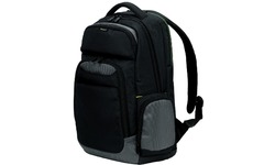 "Targus TCG655EU 14"" Backpack Black"