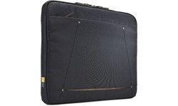 Case Logic Deco Sleeve 15.6 Black