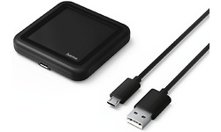Hama Inductive Charger for Smartphones