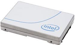 Intel DC P4600 6.4TB