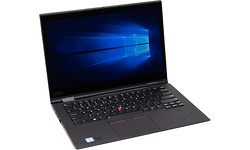 Lenovo ThinkPad X1 Yoga (20LD002MMH)