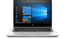 HP EliteBook 735 G5 (3UP63EA)