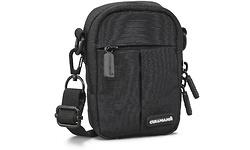 Cullmann Malaga Compact 300 Black
