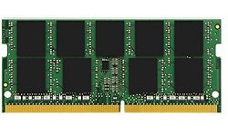 Kingston ValueRam 16GB DDR4-2666 CL19 Sodimm
