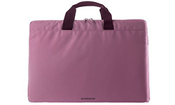 "Tucano Minilux 14"" Sleeve Pink"