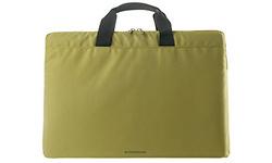 """Tucano Minilux 15.6"""" Sleeve Green"""