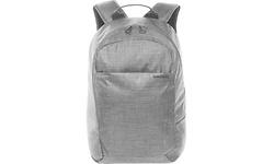 "Tucano Rapido 15.6"" Backpack Blue"