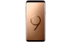 Samsung Galaxy S9+ 64GB Gold