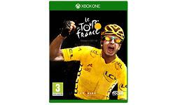 Tour de France 2018 (Xbox One)