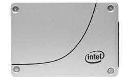 Intel E 7000s 480GB