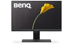 BenQ GW2280 Eye Care