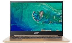 Acer Swift 1 SF114-32-P9UZ