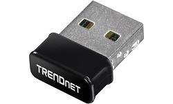 Trendnet TEW-808UBM