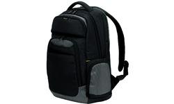 """Targus TCG670EU 17.3"""" Backpack Black"""