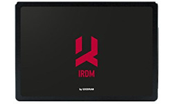 Goodram Iiridium IRDM 120GB