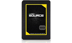 Mushkin Enhanced Source 500GB