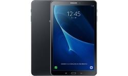 Samsung Galaxy Tab A 10.1 4G 16GB Grey