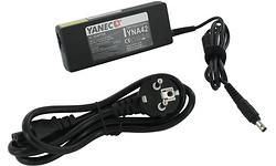 Yanec YNA42 90W Black