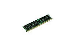 Kingston Server Premier 16GB DDR4-2400 CL17 ECC Registered (KSM24RS4/16MEI)