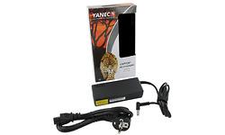 Yanec YNA53 90W Black