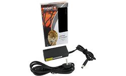 Yanec YNA55 65W Black