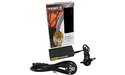 Yanec YNA56 65W Black