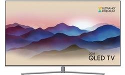 Samsung QE65Q8F (2018)