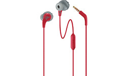 JBL Endurance Run In-Ear sport Red