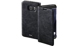 Hama Hama Black Guard Booklet Case Galaxy S8 Plus