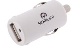 Mobilize MOB-21237