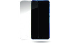 Mobilize Huawei P10 Plus Glass Screenprotector
