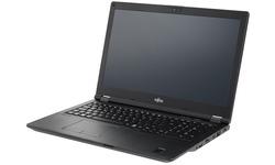 Fujitsu Lifebook E448 (VFY:E4480M35SONL)