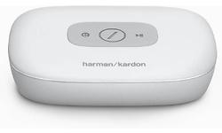 Harman Kardon Omni Adapt Plus White