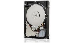 HGST Ultrastar C15K600 600GB (SAS)