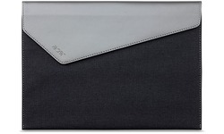 """Acer Protective Sleeve 10"""" Black/Silver"""