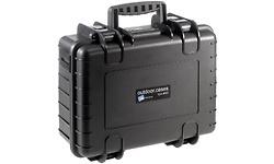 Bowers & Wilkins Outdoor Case Type 4000 Black