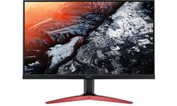 Acer KG271C