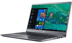 Acer Swift 3 SF315-52-37YA
