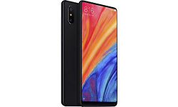 Xiaomi Mi Mix 2S 64GB Black