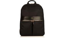 """Knomo Backpack 14"""" Black"""