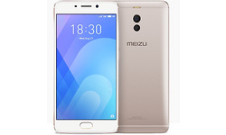 Meizu M6 Note 64GB Gold