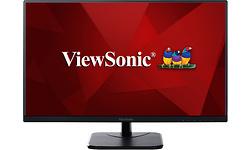 Viewsonic VA2456-MHD