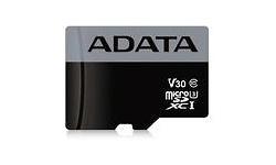Adata Premier Pro MicroSDHC UHS-I U3 16GB
