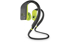 JBL Endurance Jump Sport In-Ear Black/Yellow