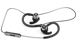 JBL Contour 2 BT In-Ear Black